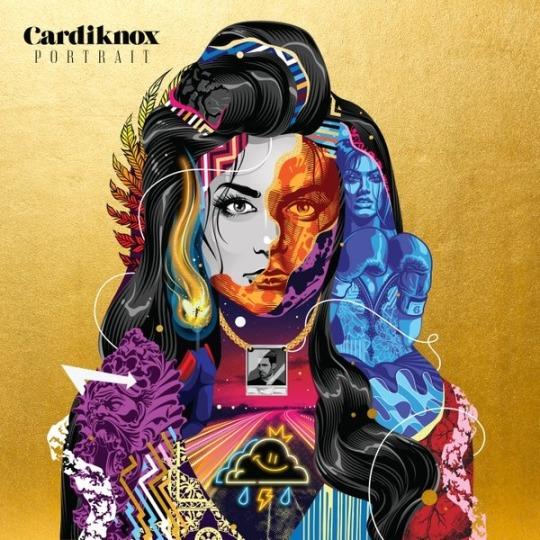 Cardiknox.jpg