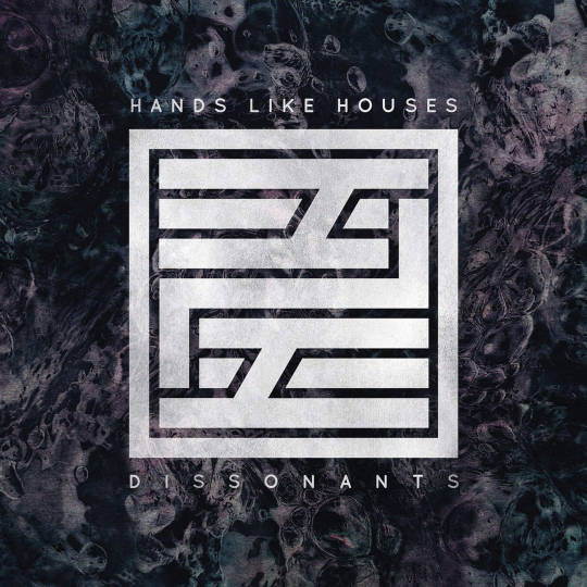 Hands Like Houses.jpg